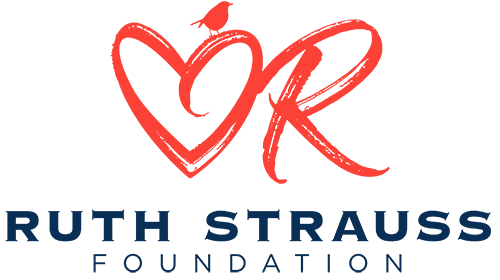 Ruth Strauss Foundation